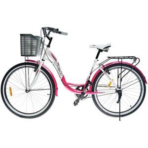 26-floress-pink-2