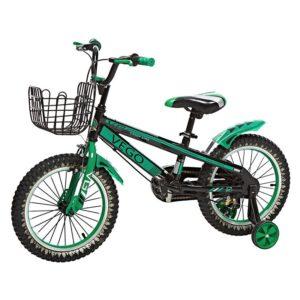 Comfort-Green-1.jpg