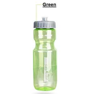 Green-Transparent-1.jpg