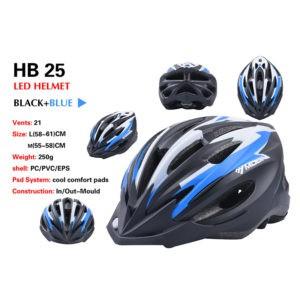 HB25-BLACK-BLUE-7.jpg