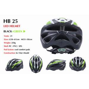 HB25-BLACK-GREEN-9.jpg