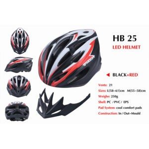 HB25-BLACK-RED-1.jpg