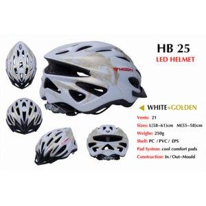HB25-WHITE-GOLDEN-1.jpg