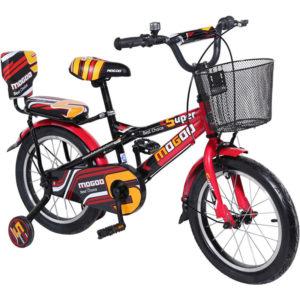 Mogoo Bikes