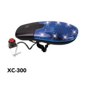 XC-300.jpg