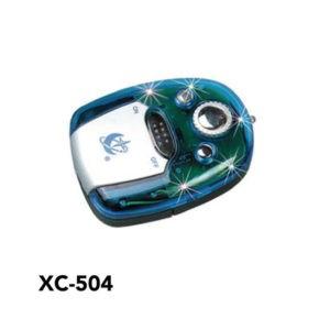 XC-504.jpg