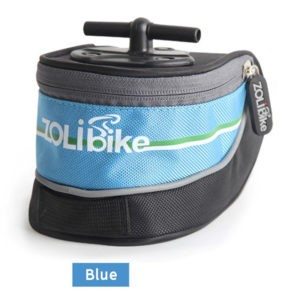 ZL2102-BICYCLE-SADDLE-BAG-BLUE-1.jpg