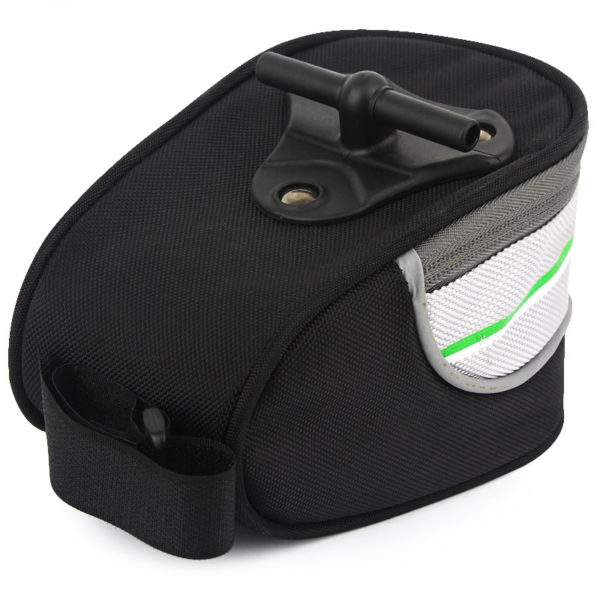 ZL2102-BICYCLE-SADDLE-BAG-FEATURES-2.jpg