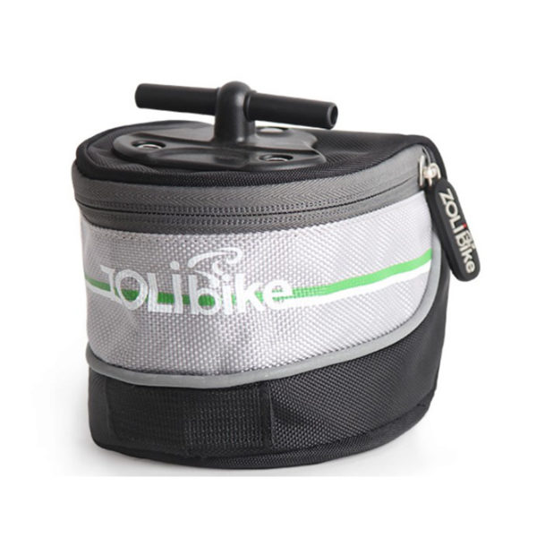 ZL2102-BICYCLE-SADDLE-BAG-GREY-BLACK-1.jpg