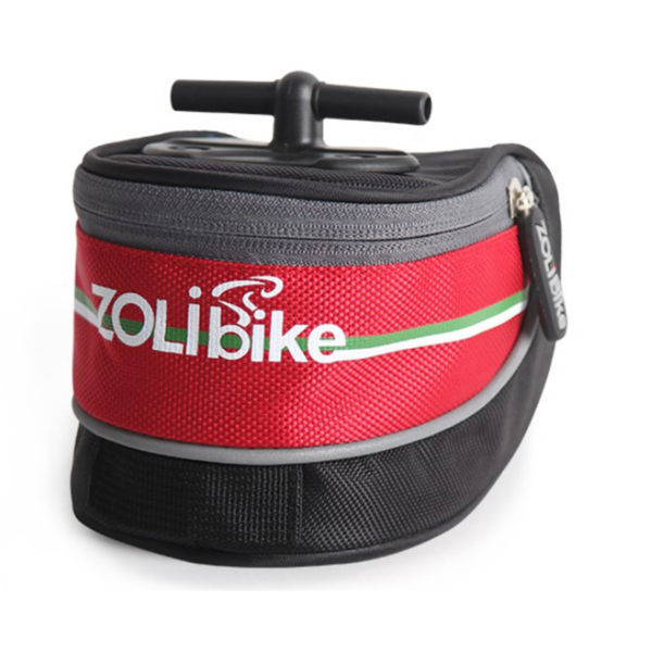 ZL2102-BICYCLE-SADDLE-BAG-RED-1-1.jpg
