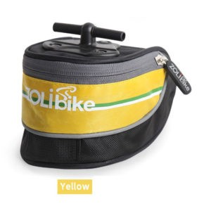 ZL2102-BICYCLE-SADDLE-BAG-YELLOW-1.jpg