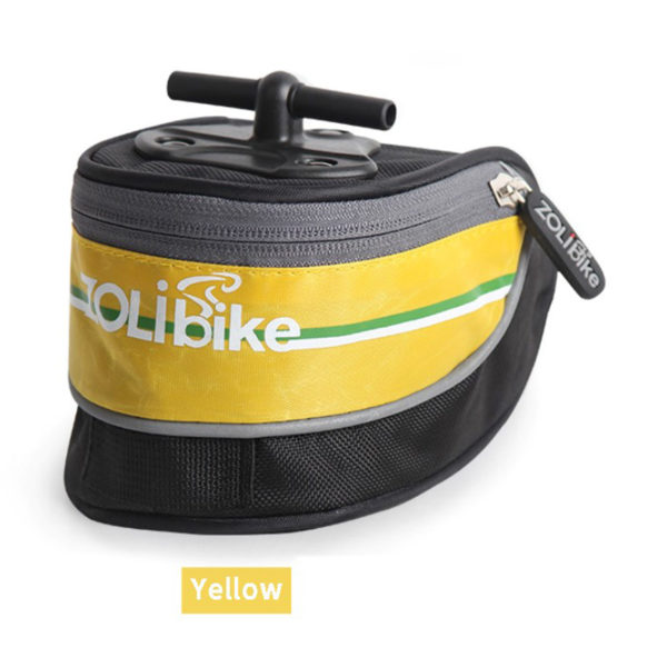 ZL2102-BICYCLE-SADDLE-BAG-YELLOW-1.jpg