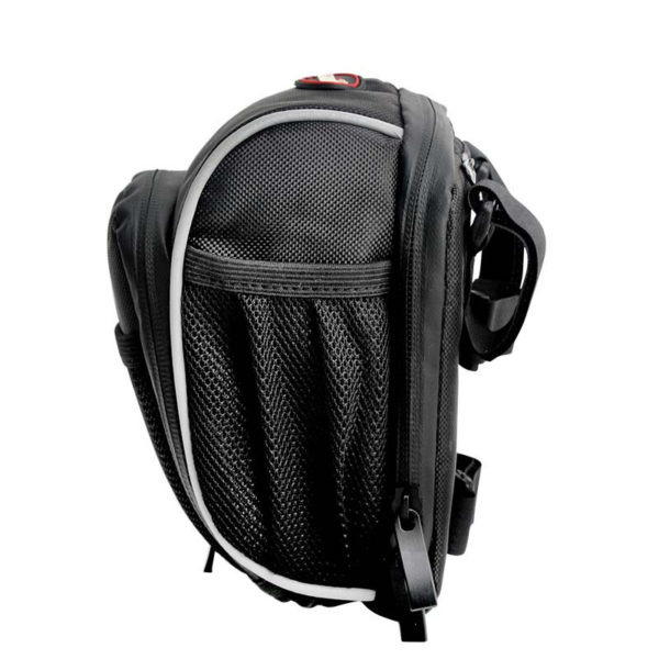 ZL2106-BICYCLE-FRONT-HANDLE-BAG-BLACK-3.jpg