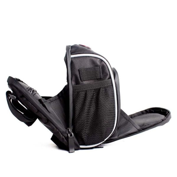 ZL2106-BICYCLE-FRONT-HANDLE-BAG-BLACK-4.jpg