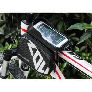 ZL2107-BICYCLE-BAG-6.2-IN-BLACK-2.jpg