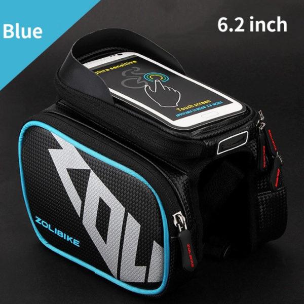 ZL2107-BICYCLE-BAG-6.2-IN-BLUE-1.jpg