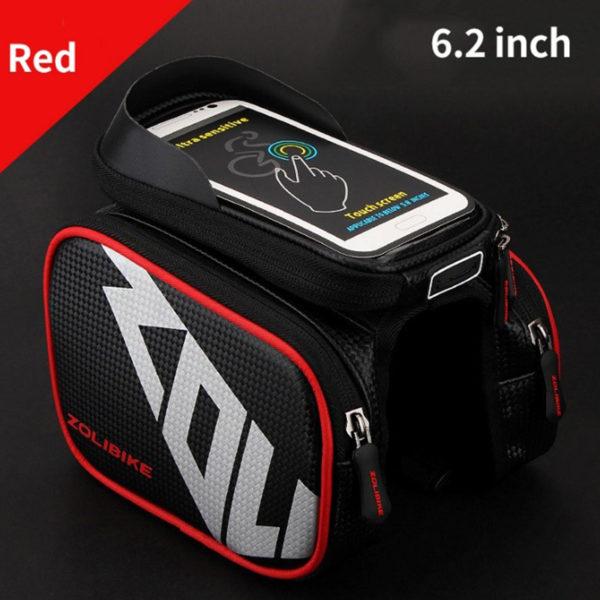 ZL2107-BICYCLE-BAG-6.2-IN-RED-1.jpg