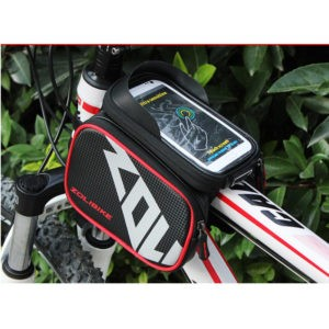 ZL2107-BICYCLE-BAG-6.2-IN-RED-2.jpg