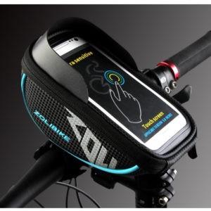ZL2109-BICYCLE-MOBILE-BAG-BLUE-1.jpg