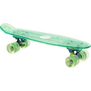 Green color Kids toys
