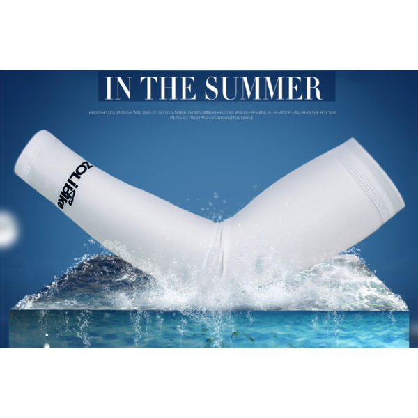 in-the-summer.jpg