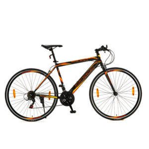 1 700C Swifter Blk Orange (14)
