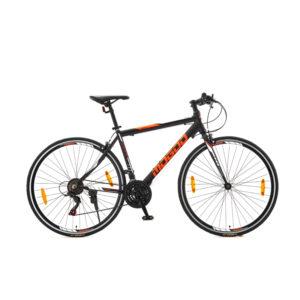 1 700C Xtreme Blk Orange (31)