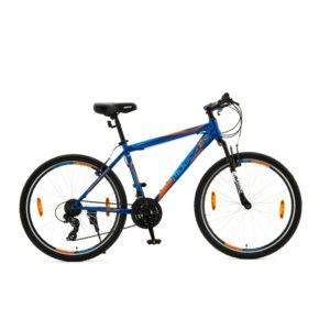 1 Storm 500 Blue (8)