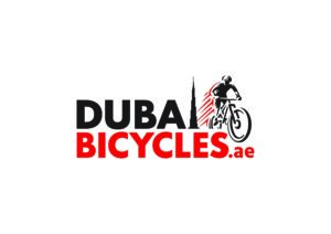 Dubai Bicycles Logo