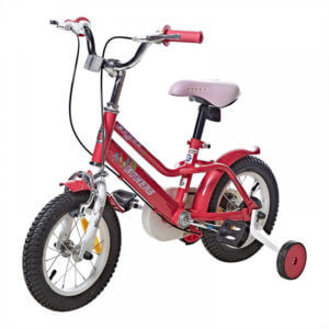 Comfort & Cruiser Bikes