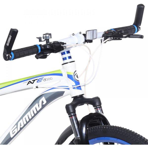 26-LM3000-WHITE-5