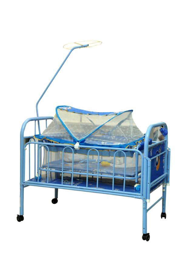 BED-LB238-BLUE-2
