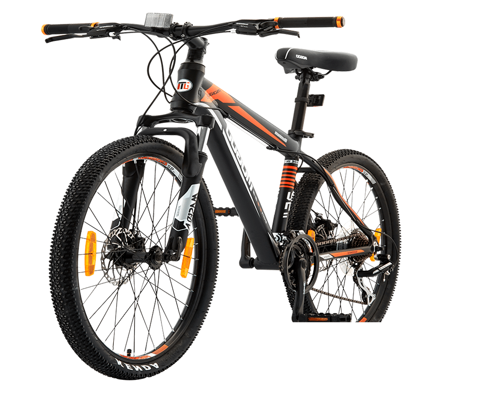 b373b83cd Online Bicycle Shop Dubai